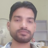 Rockey from Dhanbad | Man | 26 years old | Pisces