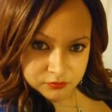 Mily from Stamford   Woman   25 years old   Sagittarius