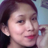 Lynda from Grand Haven   Woman   36 years old   Virgo