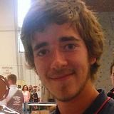 Maaxouu from Lievin | Man | 24 years old | Scorpio