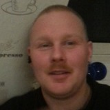 Heiko from Aurich | Man | 37 years old | Gemini