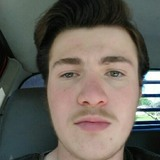 Logan from Fort Payne   Man   21 years old   Cancer