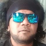 Micdo from Hamilton | Man | 39 years old | Gemini