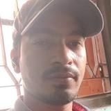 Nitinalok6Y from Baruni | Man | 26 years old | Cancer