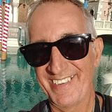 Ron from Tempe | Man | 50 years old | Pisces