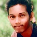 Kunal from Amravati   Man   22 years old   Gemini