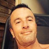 Jonboy from Halesowen | Man | 46 years old | Aries