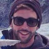 Jonny from Bristol | Man | 27 years old | Aquarius