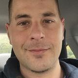 Italiandude from Orange | Man | 38 years old | Cancer