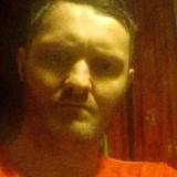 Terryboat from Saint Austell | Man | 37 years old | Libra
