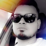 Herrera from Austin | Man | 37 years old | Taurus
