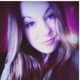 Lovelyment from Nantes   Woman   24 years old   Scorpio