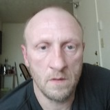 Vjohnson51Fz from Niles   Man   49 years old   Pisces