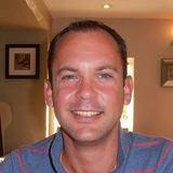 Virgomaniow from Ryde | Man | 44 years old | Virgo
