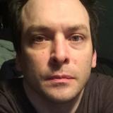 Flowersua from Staten Island | Man | 47 years old | Aries