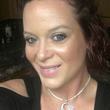Erin from Greenville | Woman | 36 years old | Aquarius