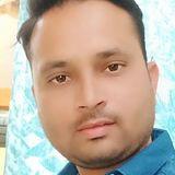 Salman from Nagpur | Man | 33 years old | Aries