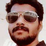 Arun from Ernakulam | Man | 35 years old | Taurus