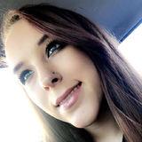 Jowasson from Elizabeth | Woman | 22 years old | Gemini