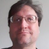 Adlikens1T from Evansville   Man   50 years old   Libra
