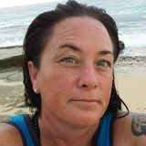 Venon from Glendale | Woman | 44 years old | Taurus