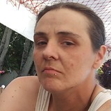 Kathy from Albany | Woman | 39 years old | Cancer
