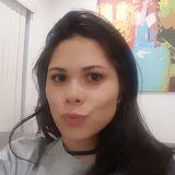 Dani from Lake Worth   Woman   30 years old   Leo
