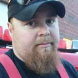 Smokey from Ferron | Man | 39 years old | Aries