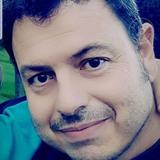 Charly from Avila de los Caballeros | Man | 45 years old | Gemini