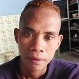 Baroslopez from Palangkaraya | Man | 32 years old | Aquarius