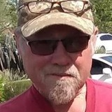Irishgod from Phoenix | Man | 56 years old | Aquarius