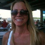Darlena from Temperance   Woman   41 years old   Virgo