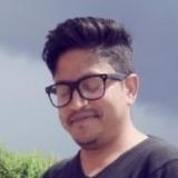 Karandevang from Mysore | Man | 28 years old | Leo