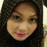 Bbwatie from Papar | Woman | 34 years old | Aries