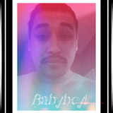 Vinny from Dade City | Man | 31 years old | Aries