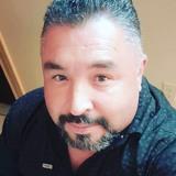 Fsalinitasr2 from Edinburg | Man | 47 years old | Virgo
