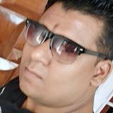 Pandit from Aligarh | Man | 26 years old | Aries