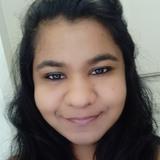Nehanagaraja0P from San Jose   Woman   28 years old   Pisces