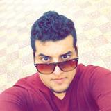 Faisal from Abha   Man   28 years old   Virgo