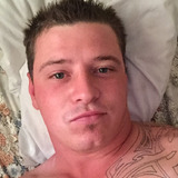 Steelman from Modesto | Man | 31 years old | Cancer