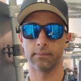 Minero from Pawtucket | Man | 41 years old | Taurus