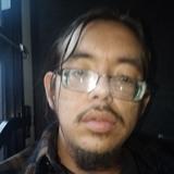 Ward from Tacoma   Man   25 years old   Aquarius
