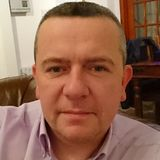 Alecm from Aberdeen | Man | 50 years old | Pisces