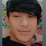 Inal from Gresik | Man | 20 years old | Gemini
