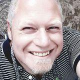 Thevelvetrope from Bad Karlshafen | Man | 43 years old | Gemini
