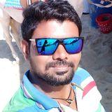 Basu from Gadag | Man | 32 years old | Gemini
