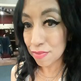 Jeanette from San Antonio   Woman   48 years old   Cancer