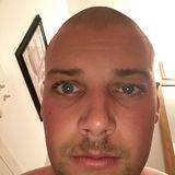 Brianbukums from New Brunswick | Man | 29 years old | Taurus