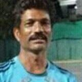 Nadal from Paloncha | Man | 44 years old | Virgo