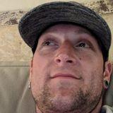 Skeedro from York   Man   35 years old   Scorpio